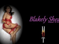 Blakely Shea / High quality Celebrities Female