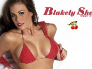 Blakely Shea / Celebrities Female