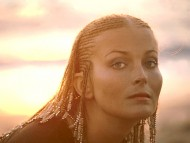 Bo Derek / Celebrities Female