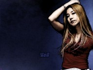 Boa / Celebrities Female