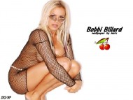 Bobbi Billard / Celebrities Female