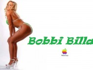 Download Bobbi Billard / Celebrities Female