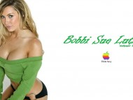 Bobbi Sue Luther / High quality Celebrities Female