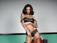 Download Bonnie Rotten / Celebrities Female