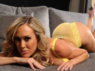 Download Brandi Love / Celebrities Female