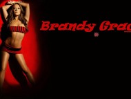 Brandy Grace / Celebrities Female