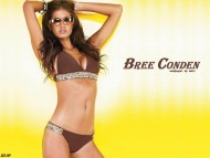 Bree Conden / Celebrities Female