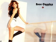 Download Bree Conden / Celebrities Female