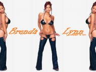 Download Brenda Lynn / Celebrities Female