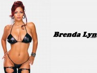 Brenda Lynn / Celebrities Female