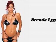 Brenda Lynn / Celebrities Female