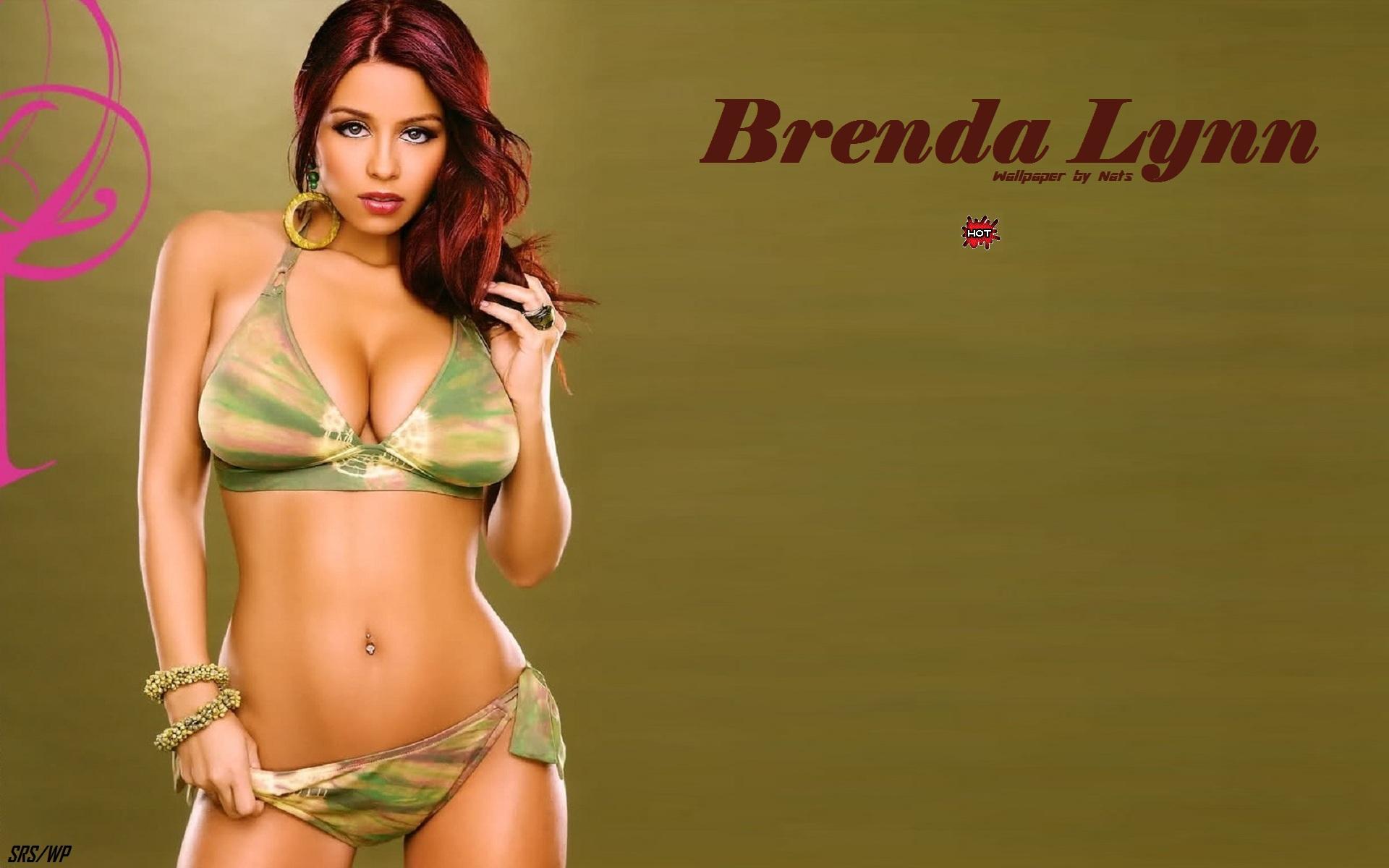 free download hq brenda lynn wallpaper num 3 1920 x