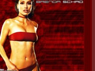 Brenda Schad / Celebrities Female