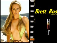 HQ Brett Rossi  / Celebrities Female