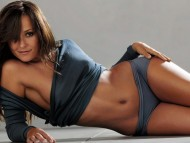 Briana Evigan / Celebrities Female