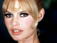 HQ Brigitte Bardot  / Celebrities Female
