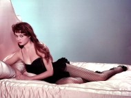 Brigitte Bardot / Celebrities Female