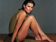 Bridget Moynahan / High quality Celebrities Female