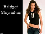 Download Bridget Moynahan / Celebrities Female