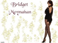 Bridget Moynahan / Celebrities Female