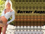 Britney Amber / Celebrities Female