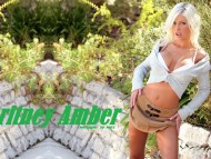 Download Britney Amber / Celebrities Female