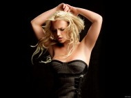 High quality Britney Spears  / Celebrities Female