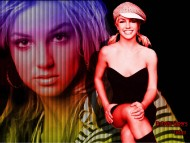 HQ Britney Spears  / Celebrities Female