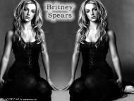 Download Britney Spears / Celebrities Female