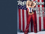 Britney Spears / Celebrities Female