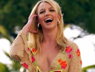 laughter; laugh / Britney Spears