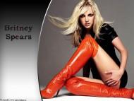 Britney Spears / Celebrities Female