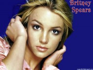 Britney Spears / High quality Celebrities Female
