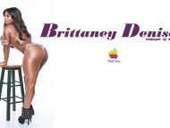 Download Brittaney Denise / Celebrities Female