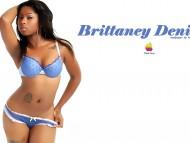 Download Brittaney Denise / Celebrities Female