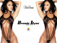 Download Brittany Dailey / Celebrities Female