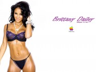 Brittany Dailey / Celebrities Female