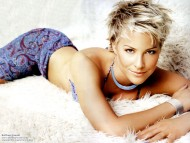 Brittany Daniel / Celebrities Female
