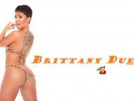 Brittany Duet / Celebrities Female