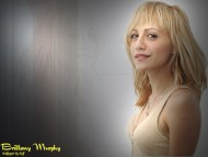 Brittany Murphy / Celebrities Female