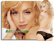 Download Brittany Murphy / Celebrities Female