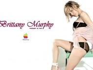Brittany Murphy / Celebrities Female