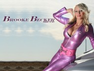 Brooke Becker / Celebrities Female