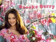 Brooke Berry / Celebrities Female