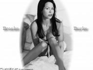 Brooke Burke / Celebrities Female