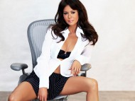 Download Brooke Burke / Celebrities Female