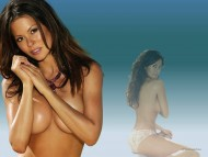 breast / Brooke Burke