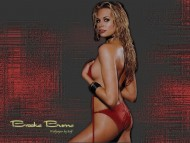 Brooke Burns / Celebrities Female