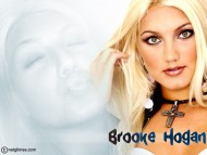 Download Brooke Hogan / Celebrities Female