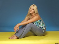 Brooke Hogan / High quality Celebrities Female